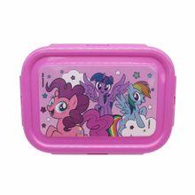 taper-my-little-pony-sweet-ponies-morado-500ml