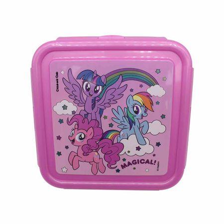 taper-my-little-pony-morado-300ml-