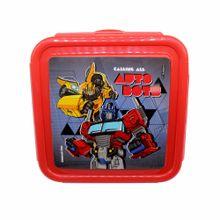 taper-transformers-rojo-500ml