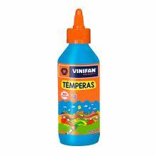 tempera-vinifan-celeste-frasco-250ml
