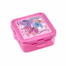 taper-my-little-pony-rosa-500ml