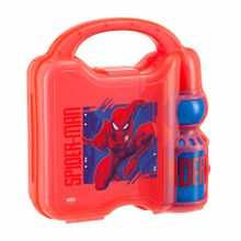 taper-spiderman-setx2-botella-350ml-