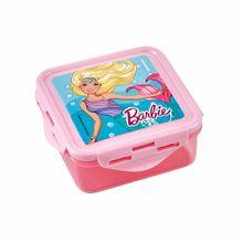 taper-barbie-500ml-palo-rosa