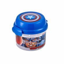 porta-snack-avengers-280ml