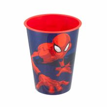 vaso-spiderman-pp-450ml