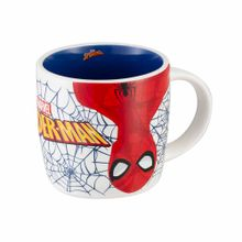 taza-spiderman-caja-350ml