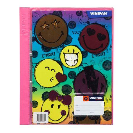folder-vinifan-a4-sonrisa
