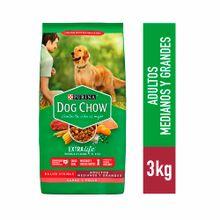 comida-para-perros-dog-chow-Adultos-raza-mediana-y-grande-bolsa-3kg