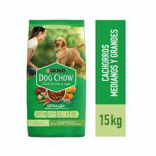comida-para-perros-dog-chow-cachorros-razas-medianas-y-grandes-bolsa-15kg