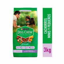 comida-para-perros-dog-chow-cachorros-razas-pequenas-bolsa-3kg