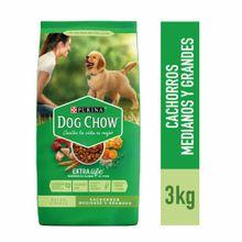 comida-para-perros-dog-chow-cachorros-razas-medianas-y-grandes-bolsa-3kg