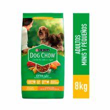 comida-para-perros-dog-chow-Adultos-razas-pequenas-8kg