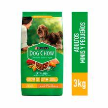 comida-para-perros-dog-chow-Adultos-razas-pequenas-bolsa-3kg