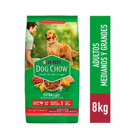 comida-para-perros-dog-chow-Adultos-razas-medianas-y-grandes-bolsa-8kg