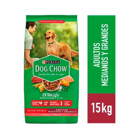 comida-para-perros-dog-chow-Adultos-razas-medianas-y-grandes-bolsa-15kg