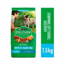 comida-para-perros-dog-chow-edad-madura-todas-las-razas-bolsa-1-5kg