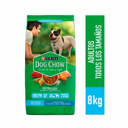 comida-para-perros-dog-chow-sano-y-en-forma-para-adultos-bolsa-8kg