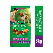 comida-para-perros-dog-chow-edad-madura-bolsa-8kg