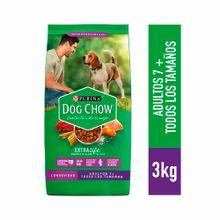 comida-para-perros-dog-chow-edad-madura-bolsa-3kg