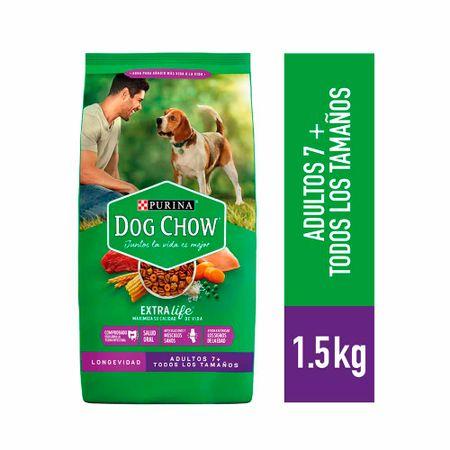 comida-para-perros-dog-chow-edad-madura-bolsa-1-5kg