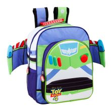 mochila-s-cool-toy-story-4-kids-b-3d