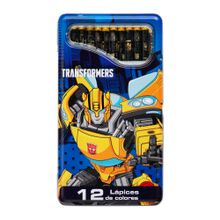 colores-triangulares-artesco-transformers-lata-12un