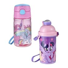 botella-my-little-pony-tritan-400ml
