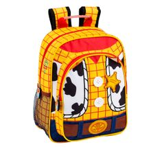 mochila-scool-20-toy-story-kids-3d