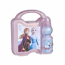 pack-frozen-2-taper-botella-350ml