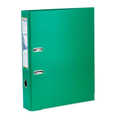 archivador-vinifan-con-palanca-verde