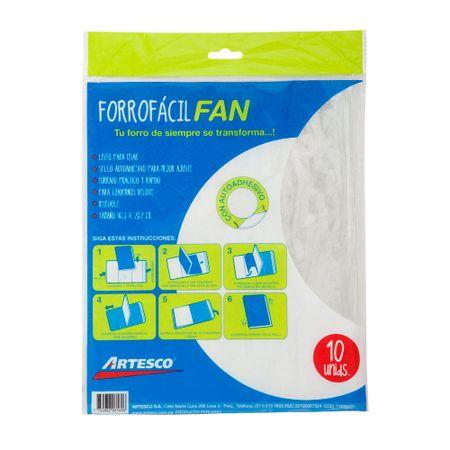 forro-facil-fan-bolsa-10un