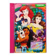folder-princesas-vinifan-oficio-con-escarcha