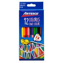 colores-artesco-duo-color-caja-12un