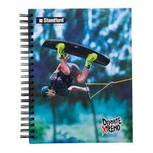 cuaderno-espiral-standford-a4-quality-deporte-extremo-160-hojas