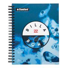 cuaderno-espiral-standford-a4-quality-bill-160-hojas