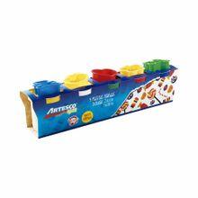 manualidades-artesco-masitas-blandas-dough-moldes-5un