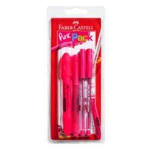 pink-pack-faber-castell-032-blister-4-un