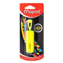 resaltador-maped-amarillo-blister-1un