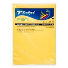 cartulina-sadipal-a4-paquete-10un