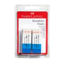 borradores-faber-castell-188220-blister-2un