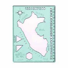 plantilla-artesco-mapa-geografico-verde