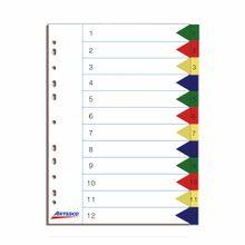 separadores-artesco-index-pp-12-div