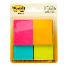 notas-adhesivas-post-it-3m-colores-neon-blister-4un