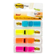 banderitas-post-it-band-3m-683-hf4-0-5-colores-blister-140un