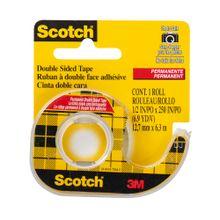 cinta-doble-scotch-3m-c-dispensador-blister-6-3m