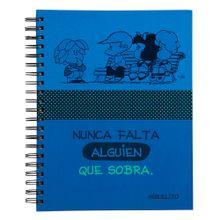 cuaderno-espiralado-dgnottas-a4-tapa-dura-mafalda