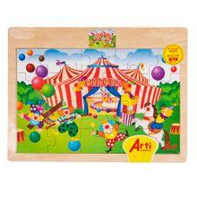 juego-didactico-arti-creativo-rompecabezas-circus-20pz