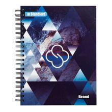 cuaderno-standford-brand-180-hojas