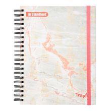 cuaderno-espiralado-standford-trendy-cactus-160-hojas