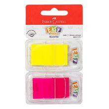 banderitas-adhesivas-faber-castell-easy-2-colores-blister-2un